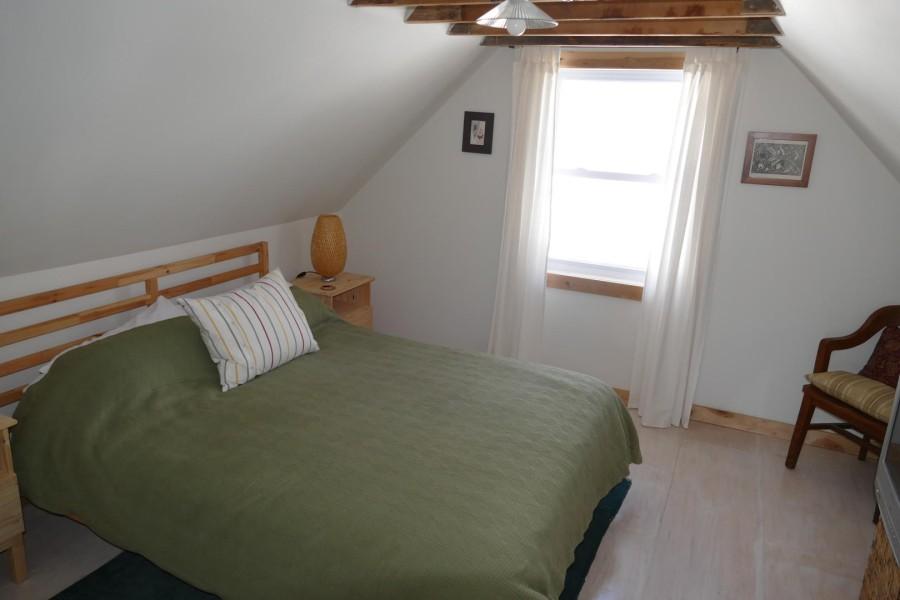 Bedroom 2_2