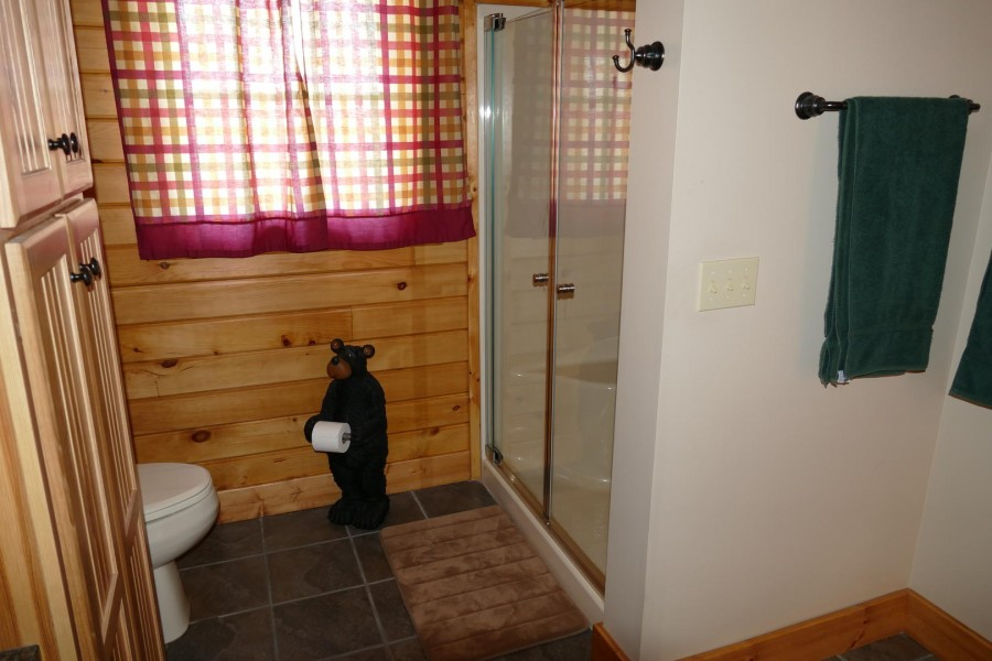 Bath 1_1 main level
