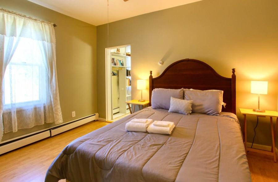 Bedroom 1_3