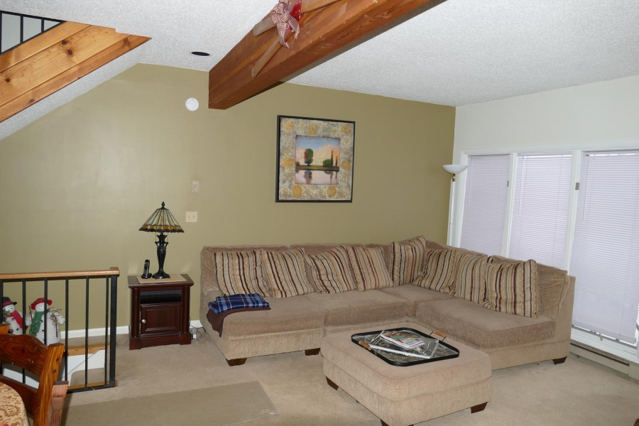 Living Room Seating_2