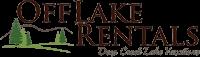 offlake rentals logo